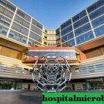 Rumah Sakit Chicago Akan Ditutup
