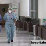Rumah Sakit U. of I. : Insight Hospital & Medical Center Chicago